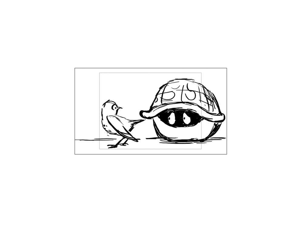 turtle_54.jpg