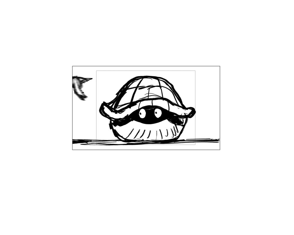 turtle_70.jpg