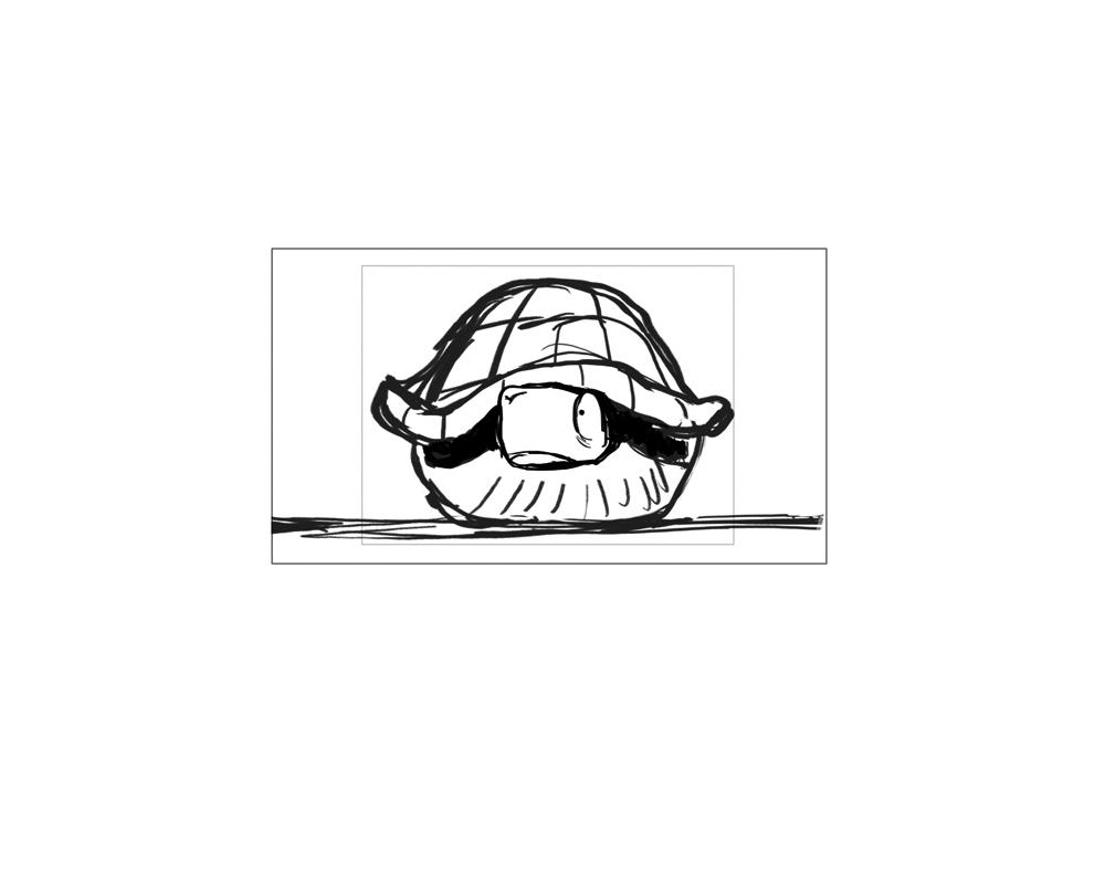 turtle_71.jpg