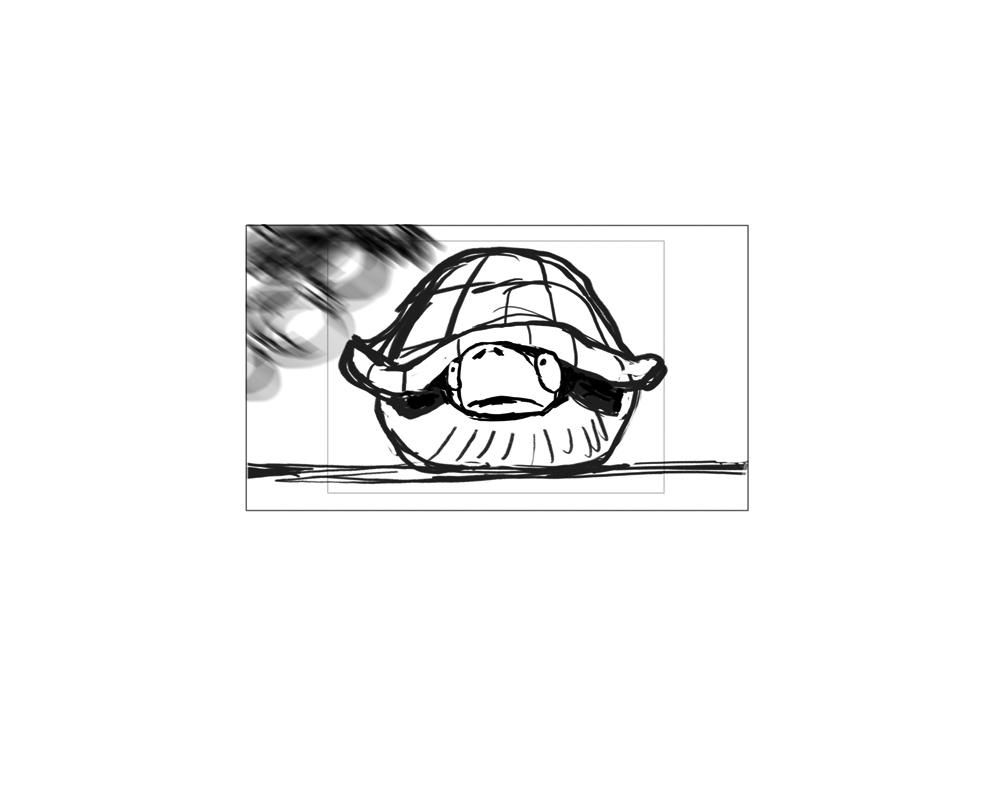 turtle_72.jpg