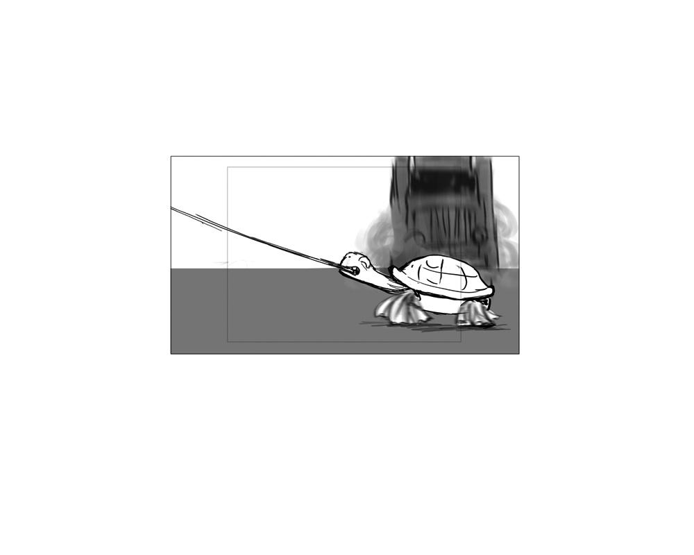 turtle_84.jpg