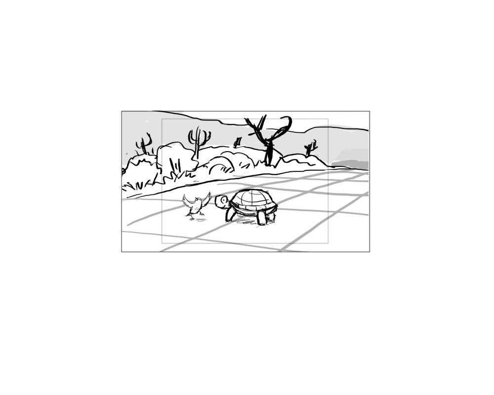 turtle_111_copy.jpg