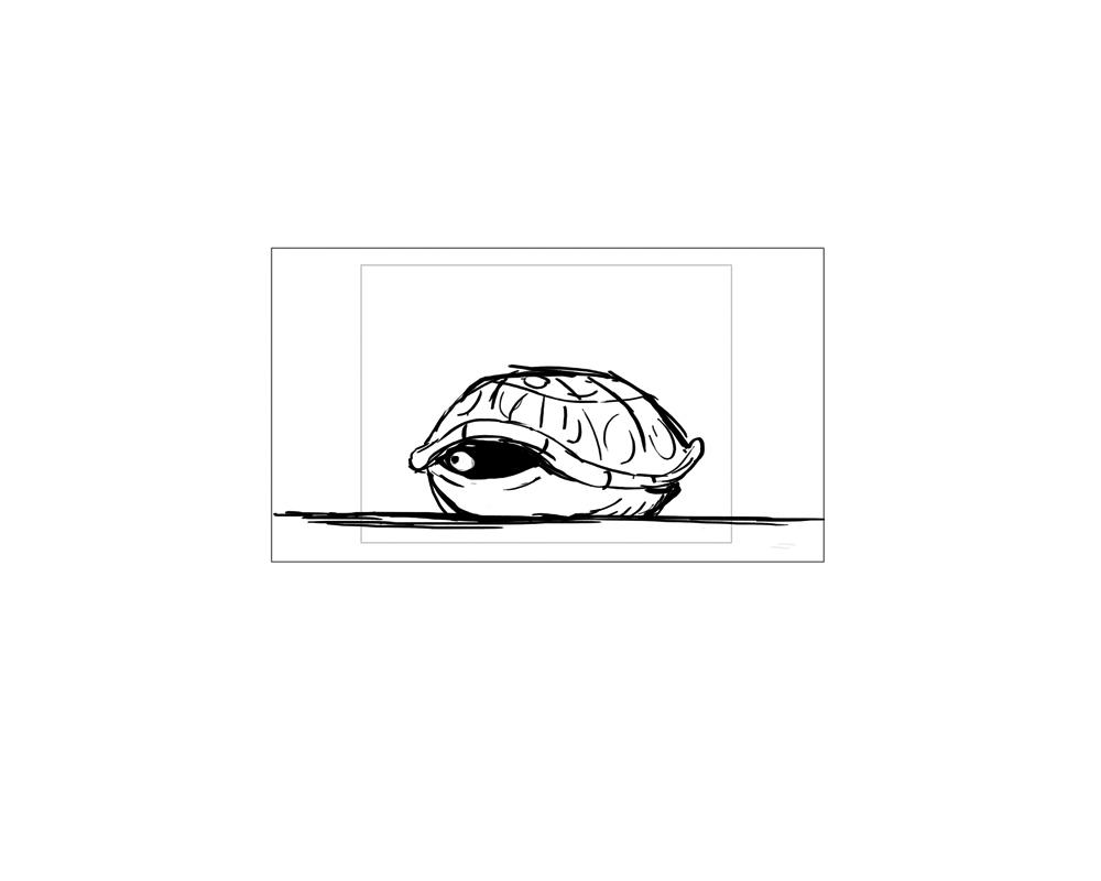 turtle_105r.jpg
