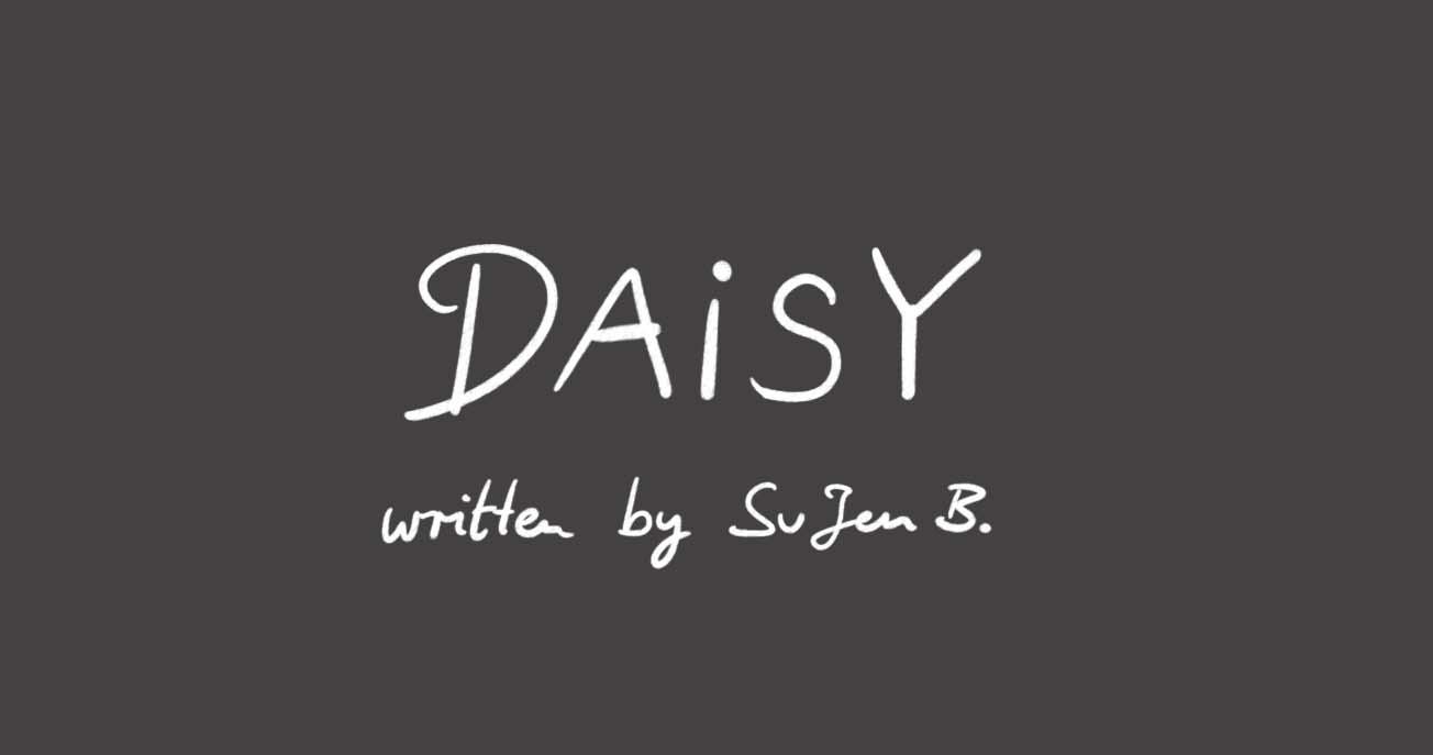daisy_title.jpg