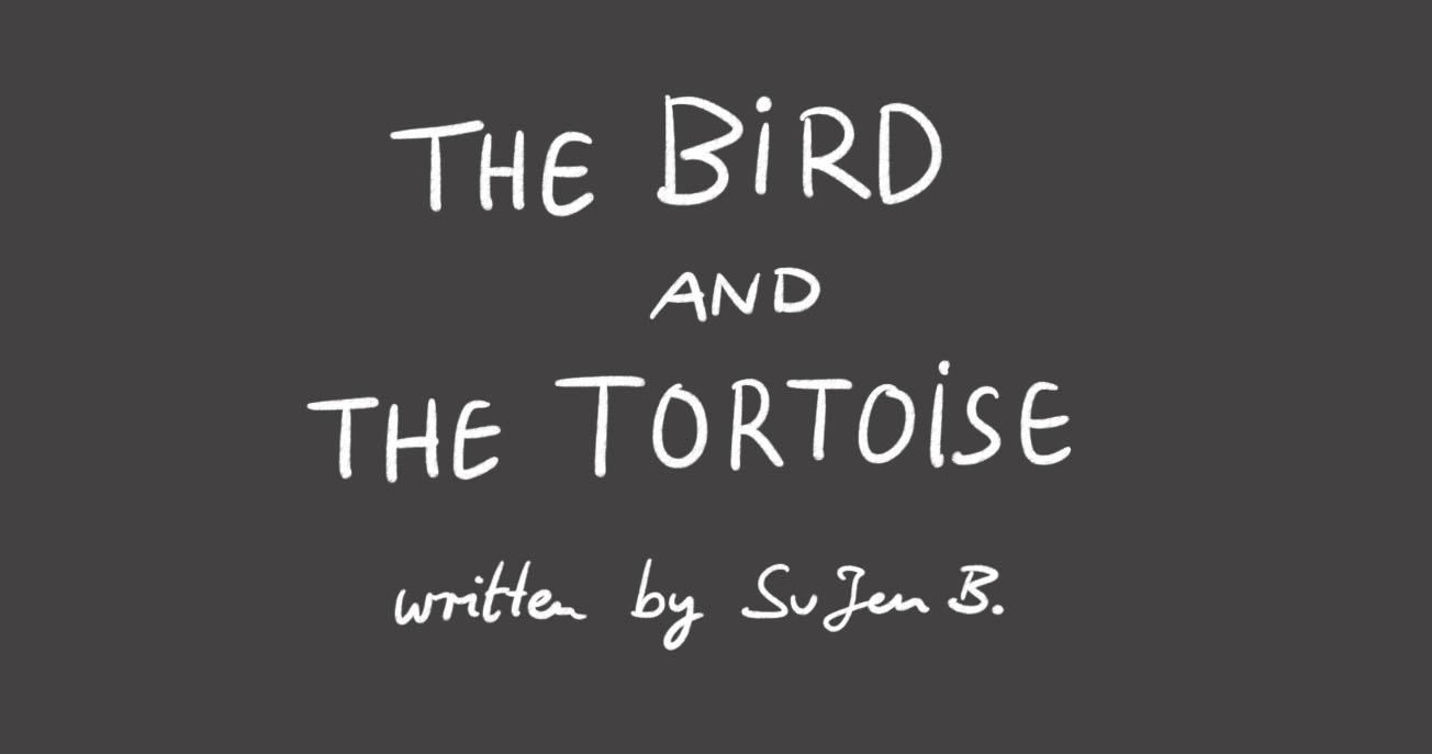 turtle_title.jpg