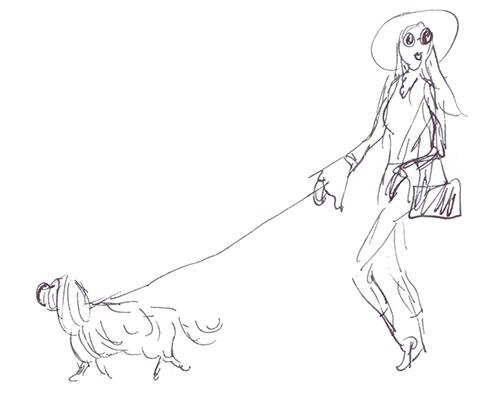 doglady.jpg
