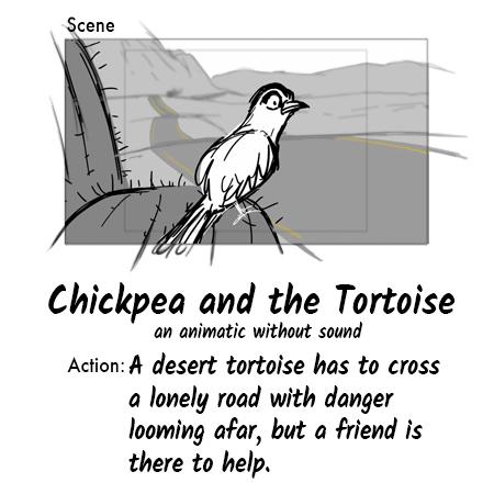 tortoise_homepage_SJB.jpg
