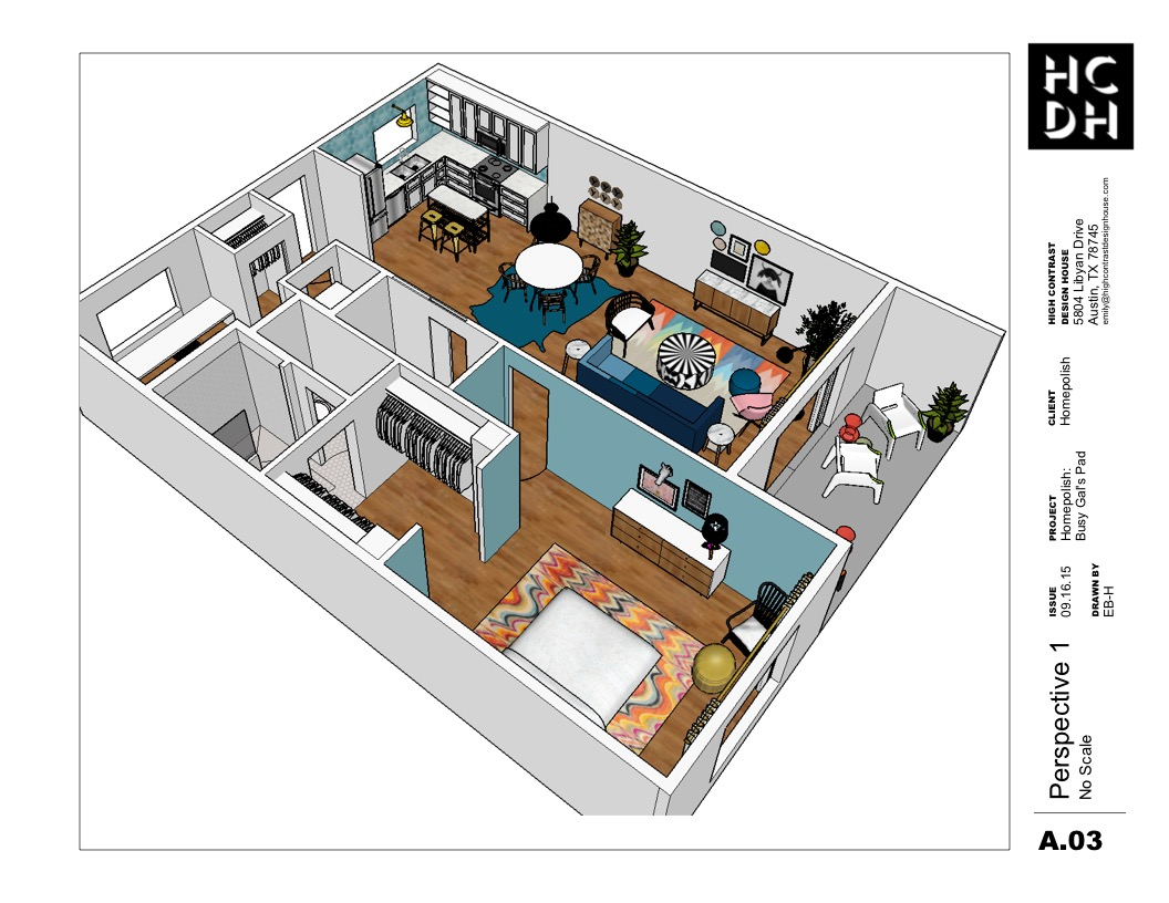 Homepolish Plan Set_3.jpg