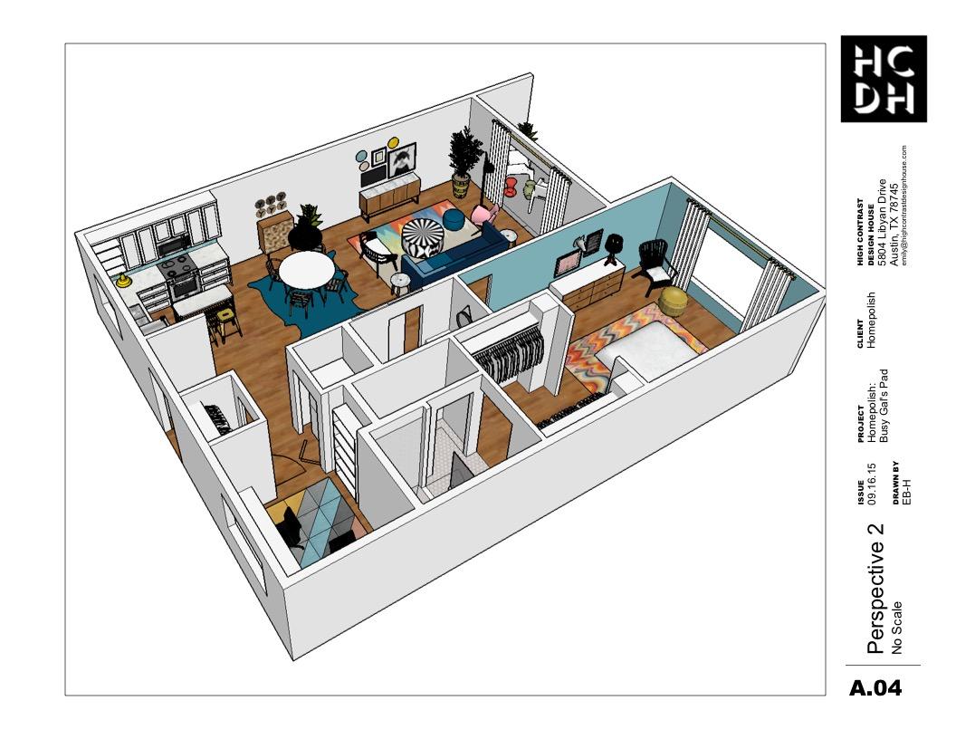 Homepolish Plan Set_4.jpg