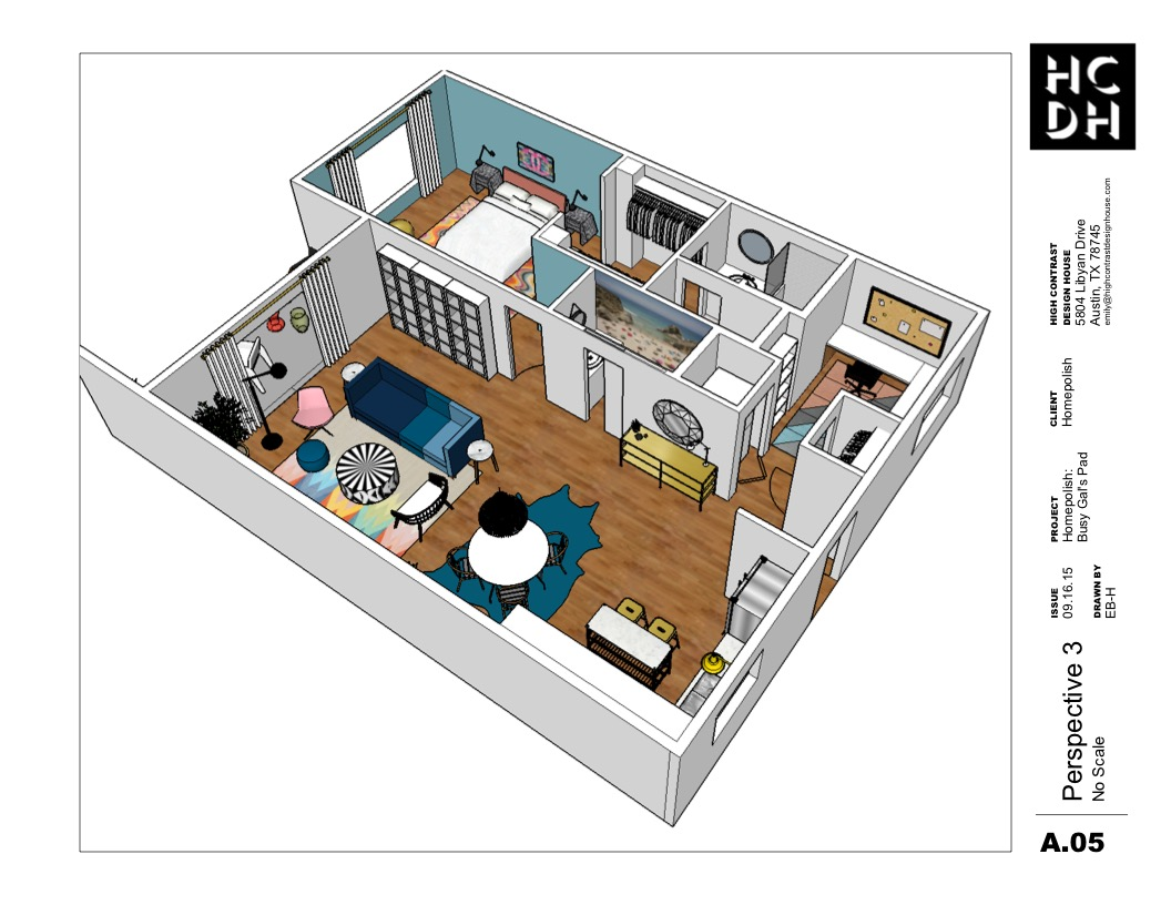 Homepolish Plan Set_5.jpg