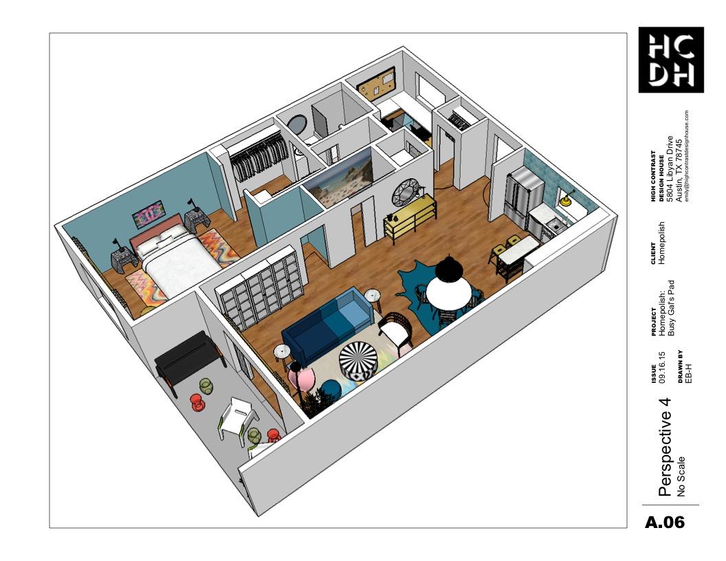 Homepolish Plan Set_6.jpg