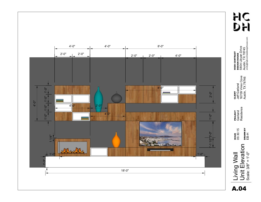 Garland Plans.jpg_4.jpg