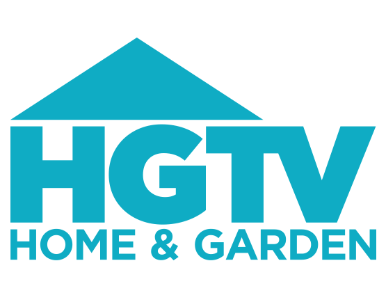 HGTV Trend Spotting