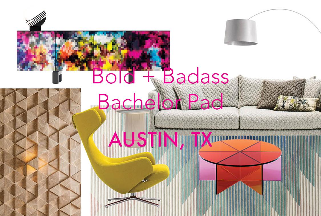 Bold Badass Bachelor Pad.jpg
