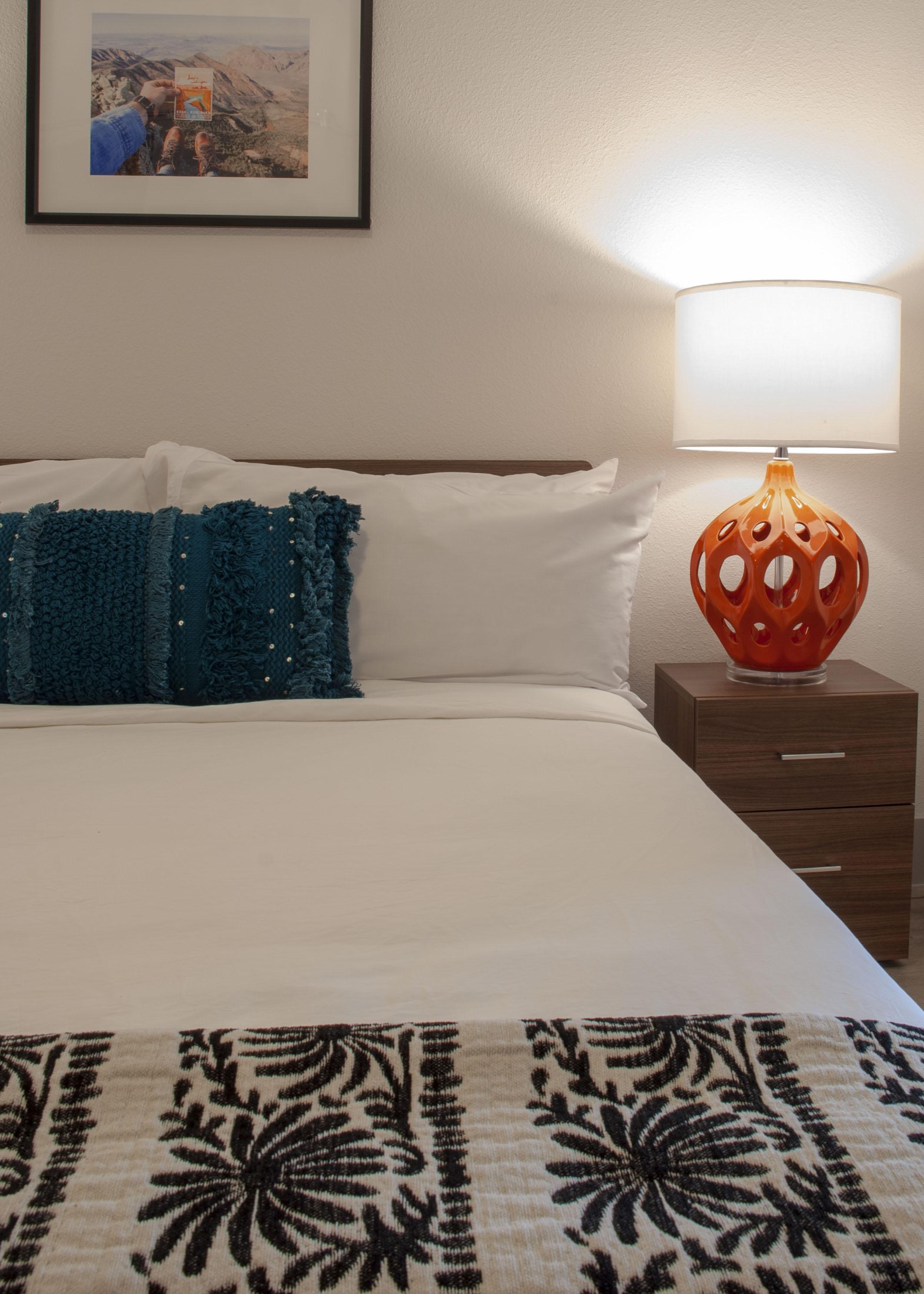 Indie Bed 2.JPG