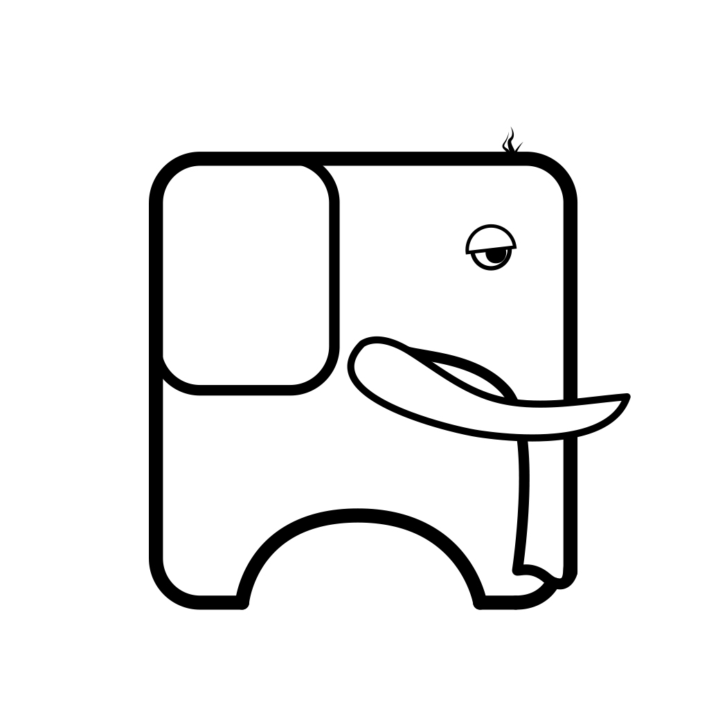 object_semantics__icons_pt2_elephant copy.jpg