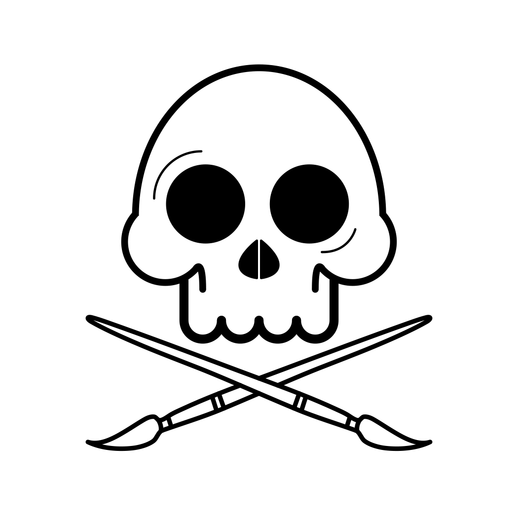object_semantics__icons_pt2_skull copy.jpg