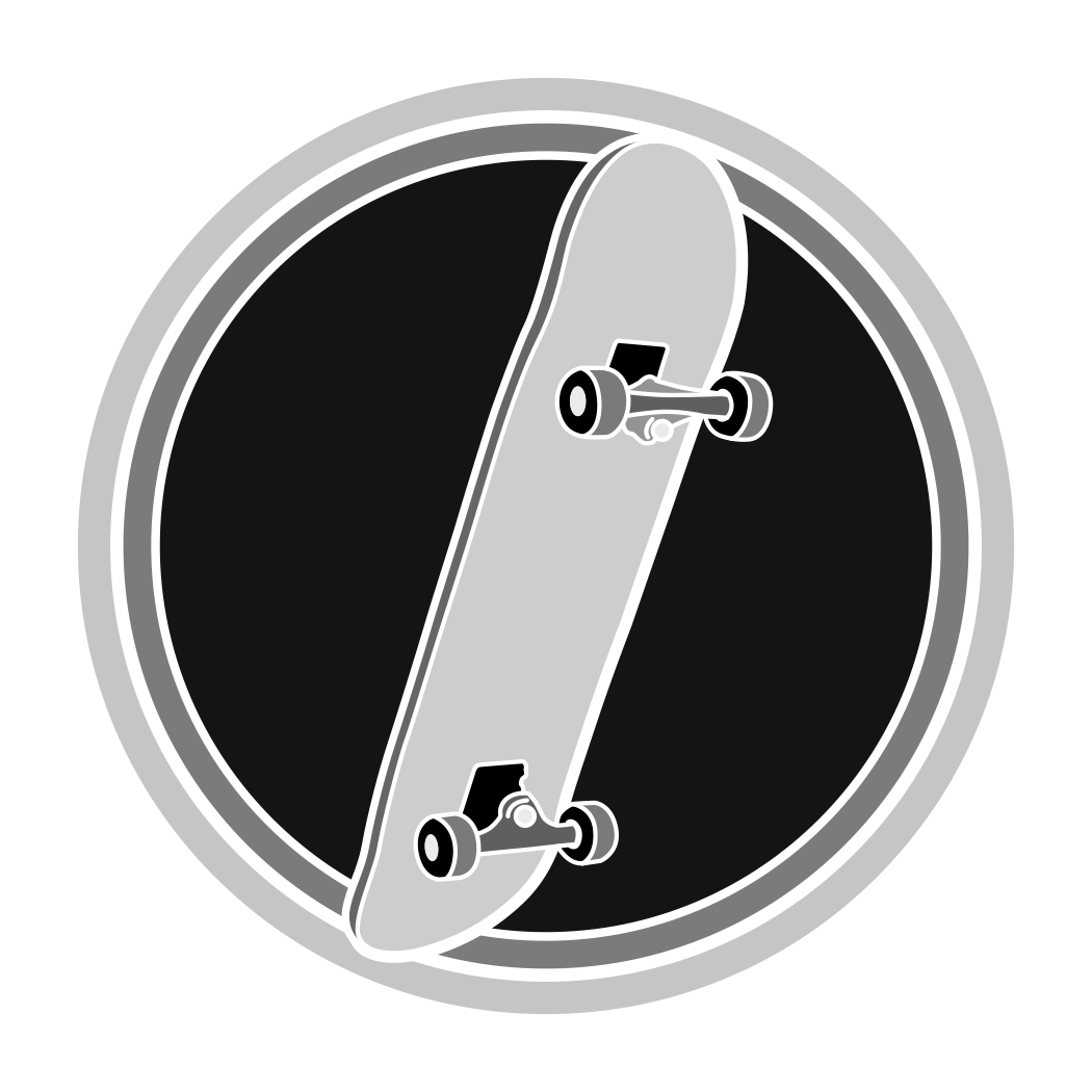 object_semantics__icons_pt2 greyscale_v2_boards_skateboard copy.jpg