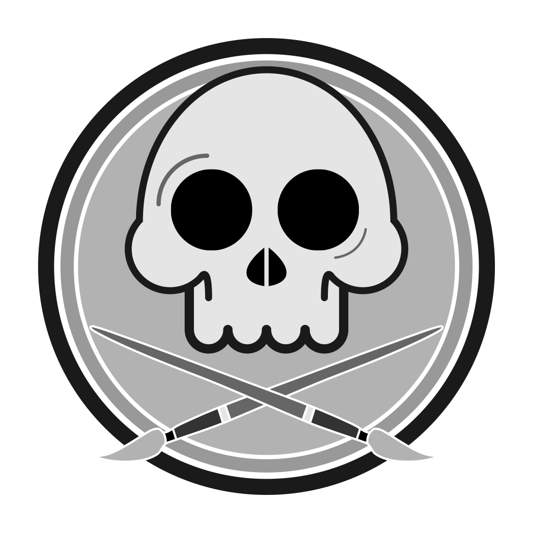 object_semantics__icons_pt2 greyscale_v2_boards_skull copy.jpg