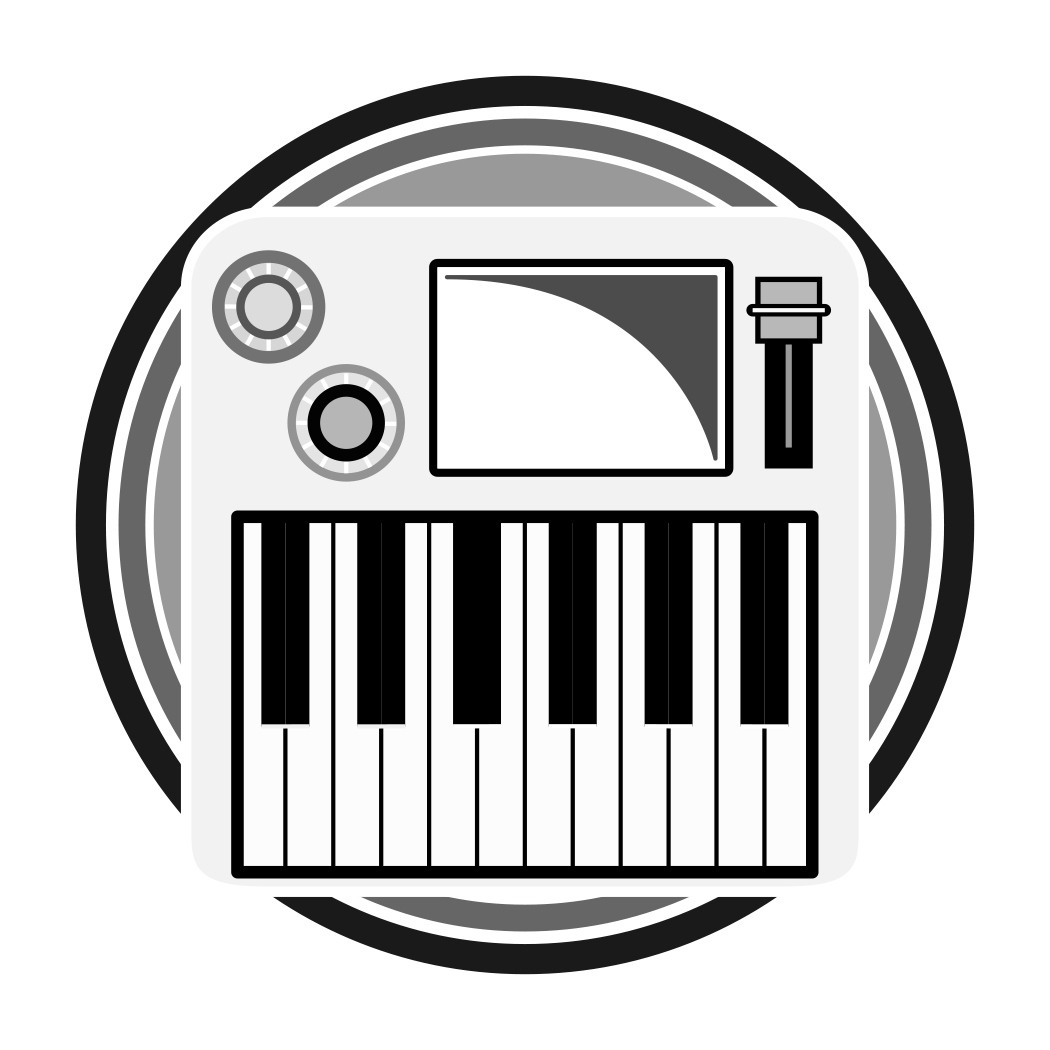 object_semantics__icons_pt2 greyscale_v2_boards_synth copy.jpg