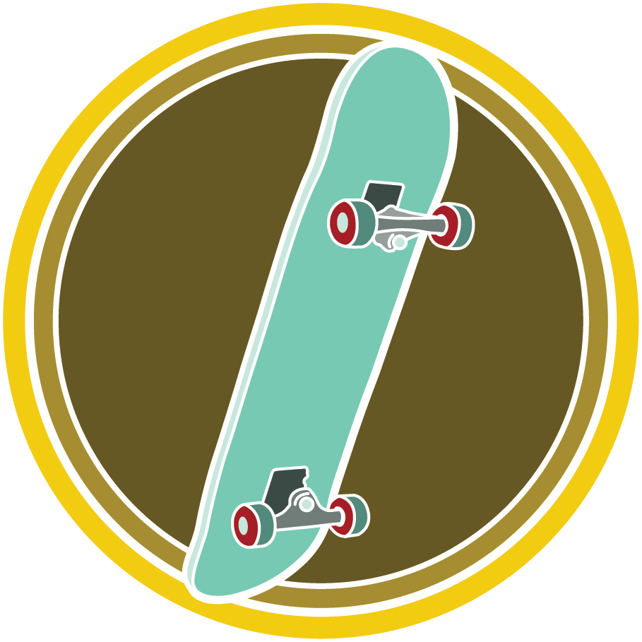 object_semantics__icons_pt2 color_v3_print_skateboard.jpg