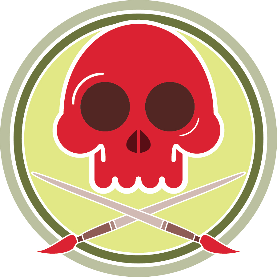 object_semantics__icons_pt2 color_v3_print_skull.jpg