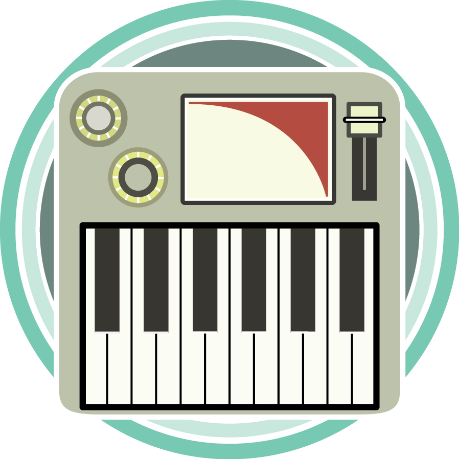 object_semantics__icons_pt2 color_v4_print_synth.jpg