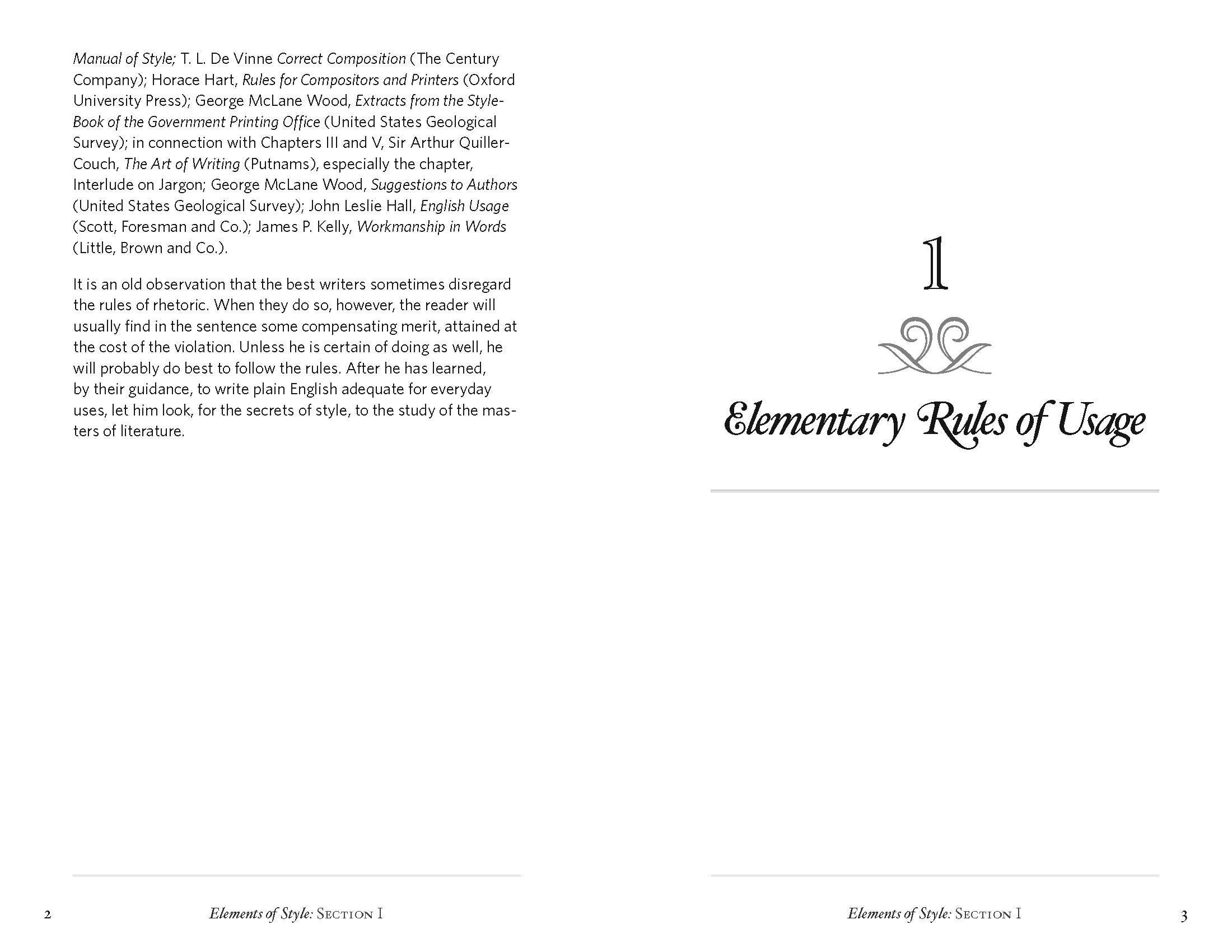 elements_of_style_section_1_v5_Page_03.jpg