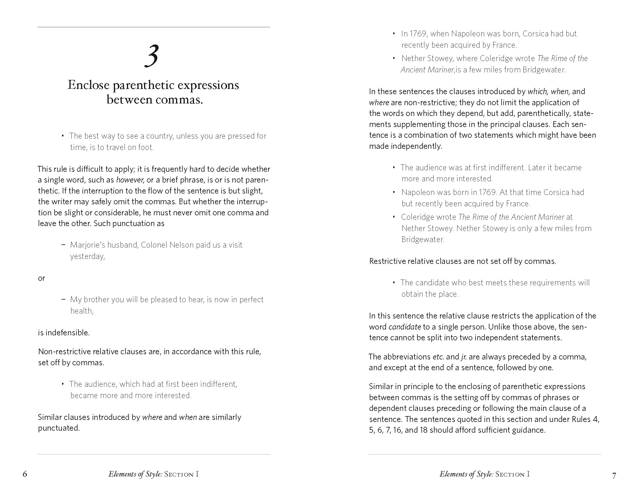 elements_of_style_section_1_v5_Page_05.jpg
