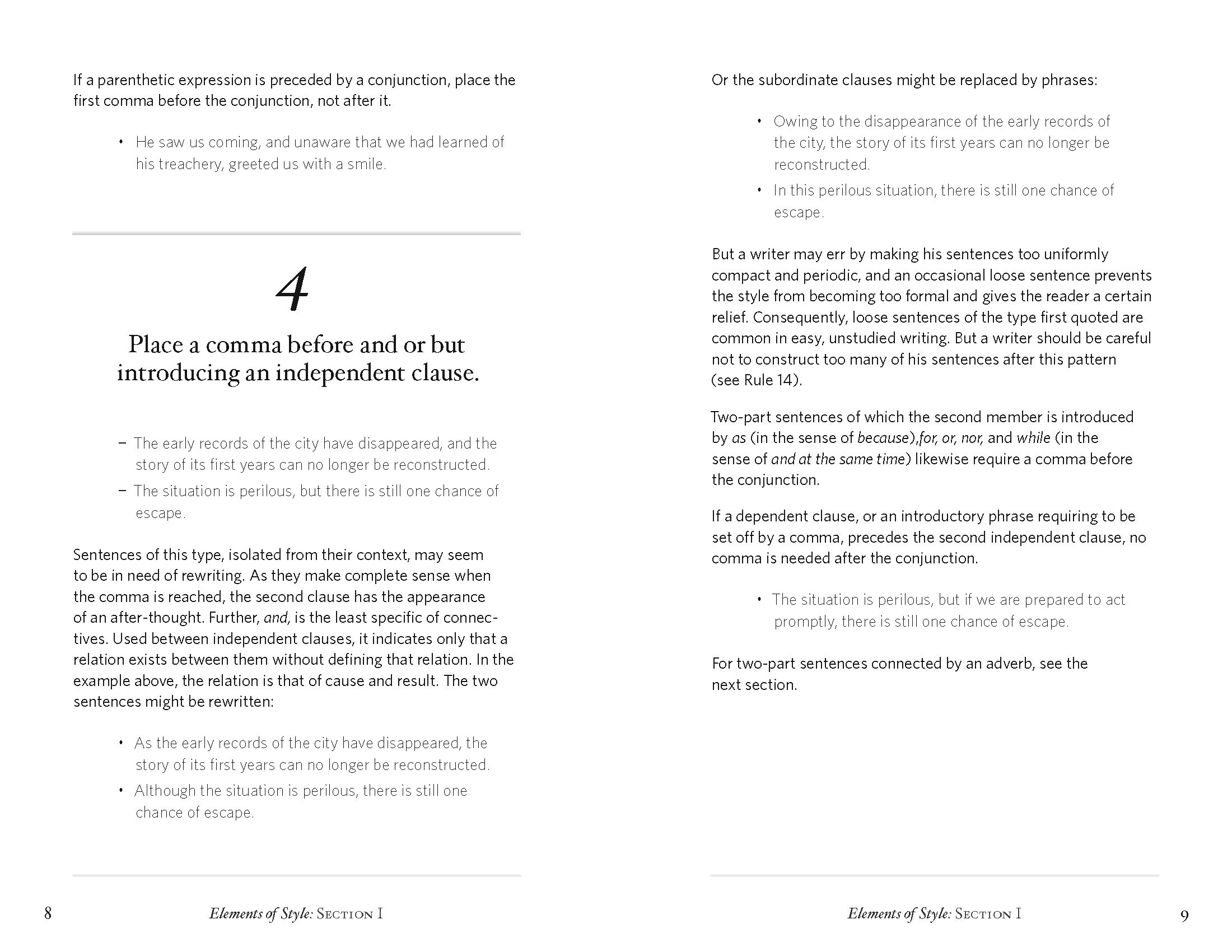 elements_of_style_section_1_v5_Page_06.jpg
