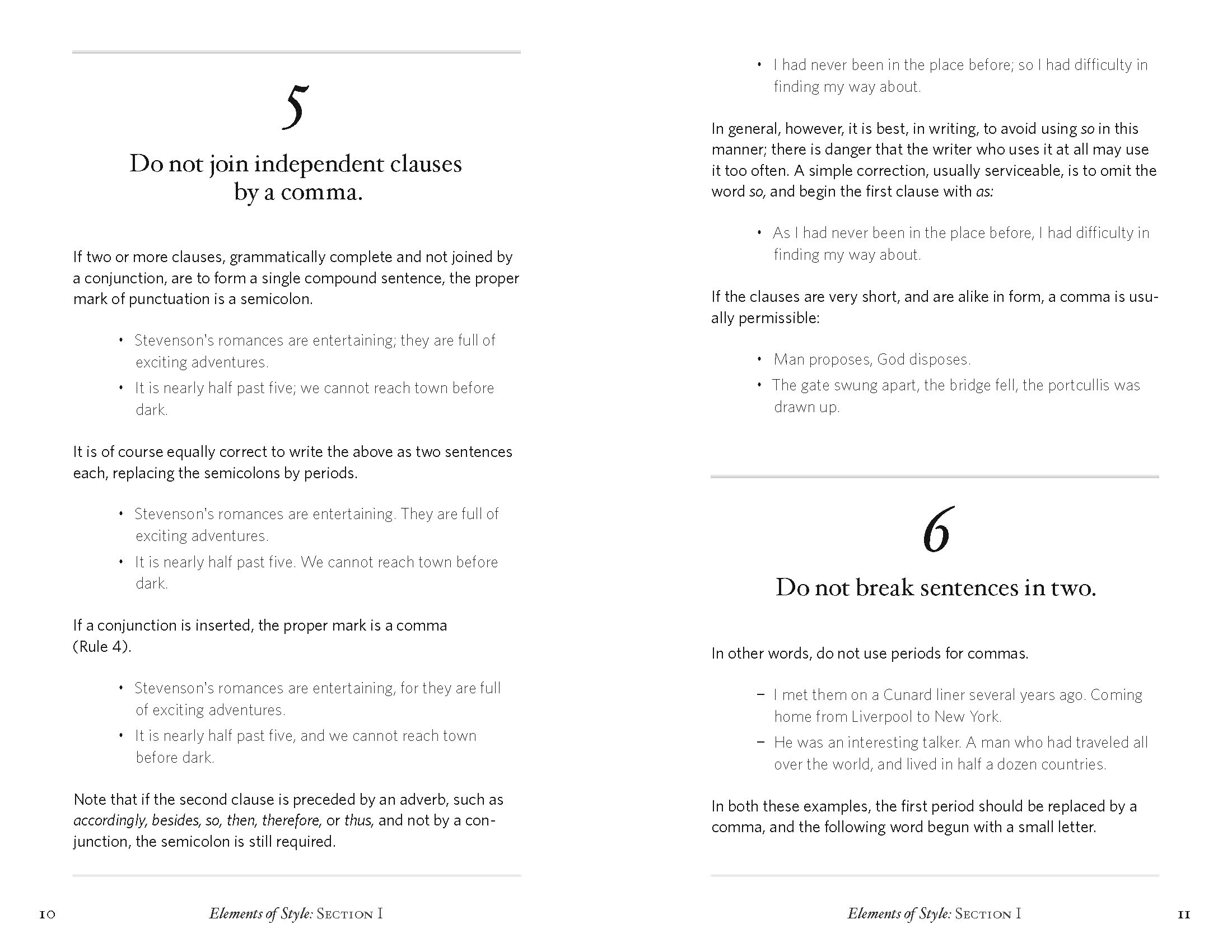 elements_of_style_section_1_v5_Page_07.jpg