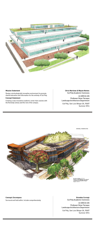 landscape_architecture_panels_v022.jpg
