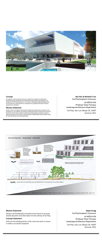 landscape_architecture_panels_v023.jpg