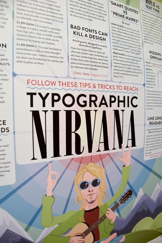 DSC_0108_Typographic_Nirvana_web.jpg