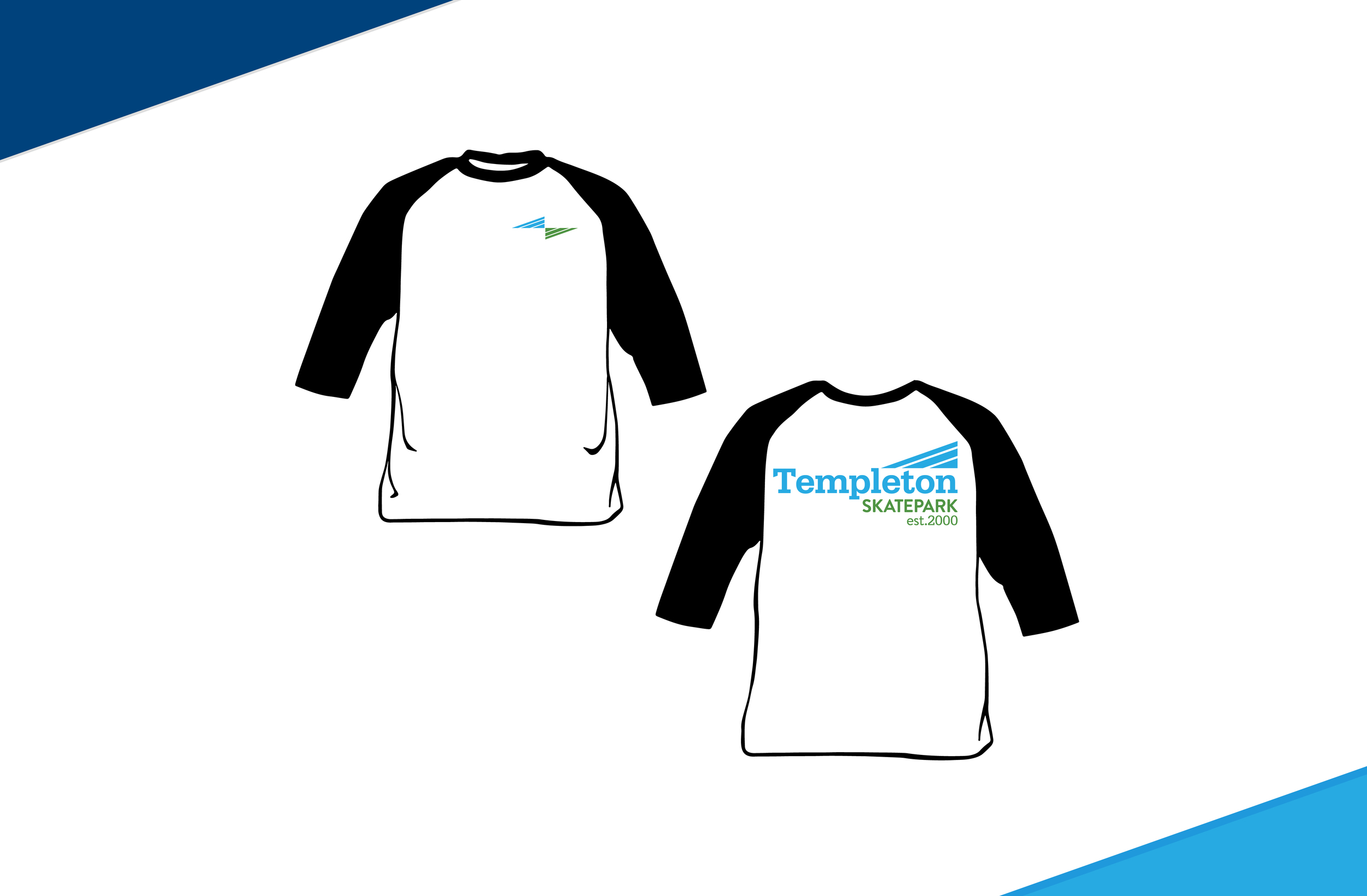 Templeton skatepark apparel web2.jpg