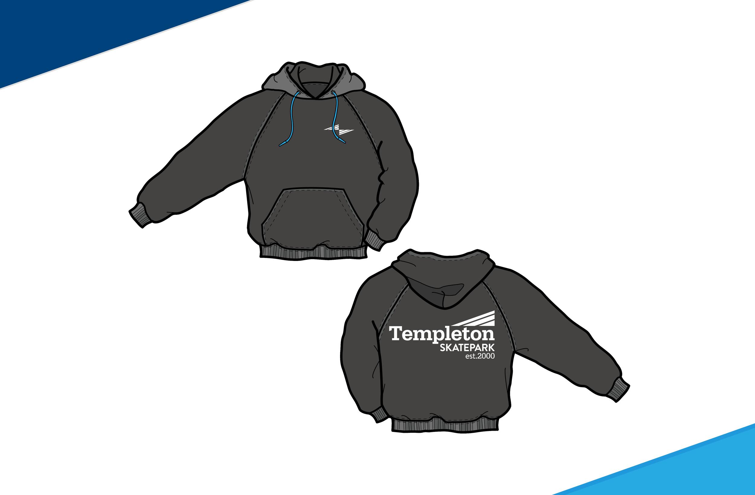 Templeton skatepark apparel web.jpg