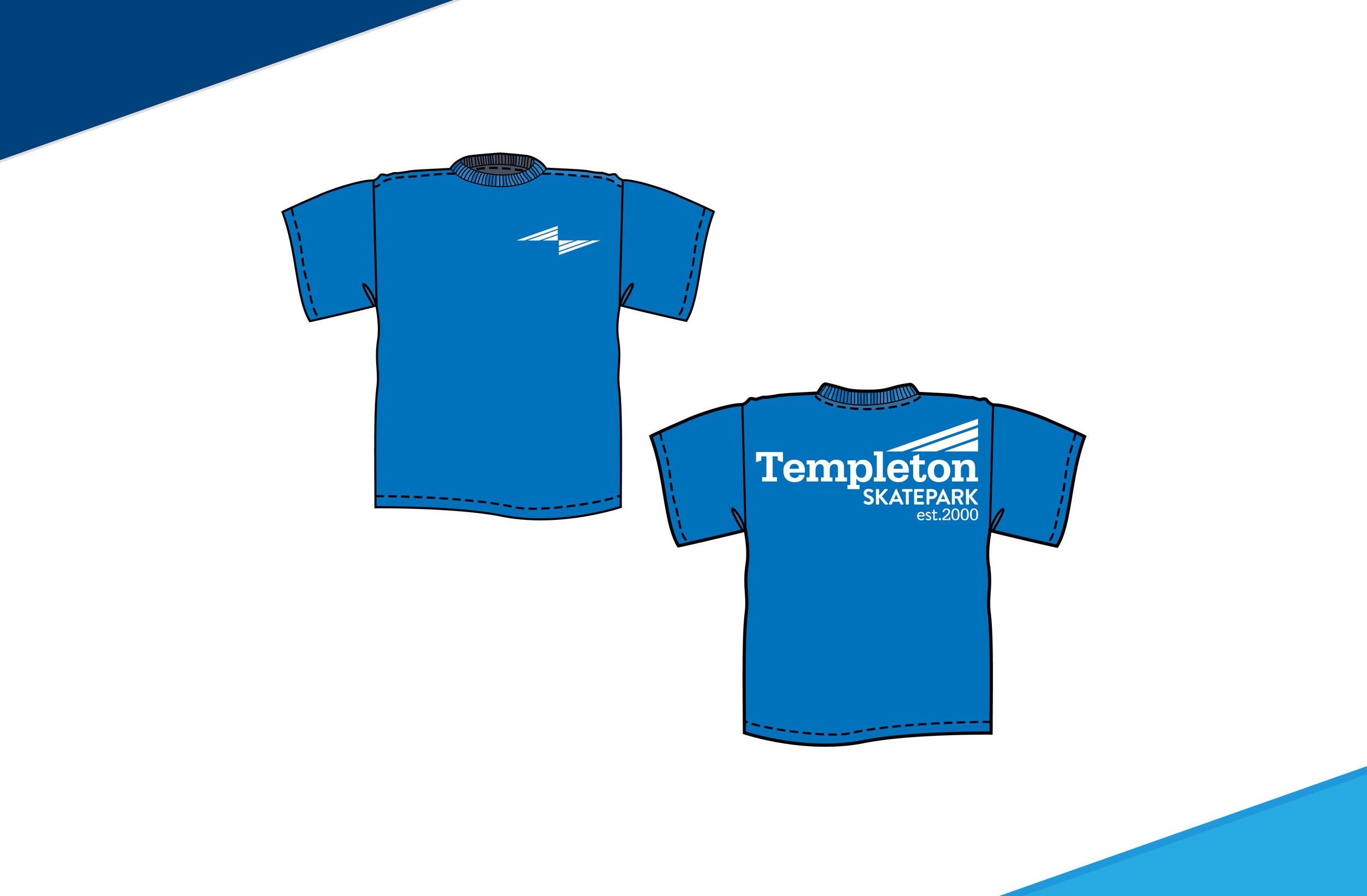 Templeton skatepark apparel web4.jpg