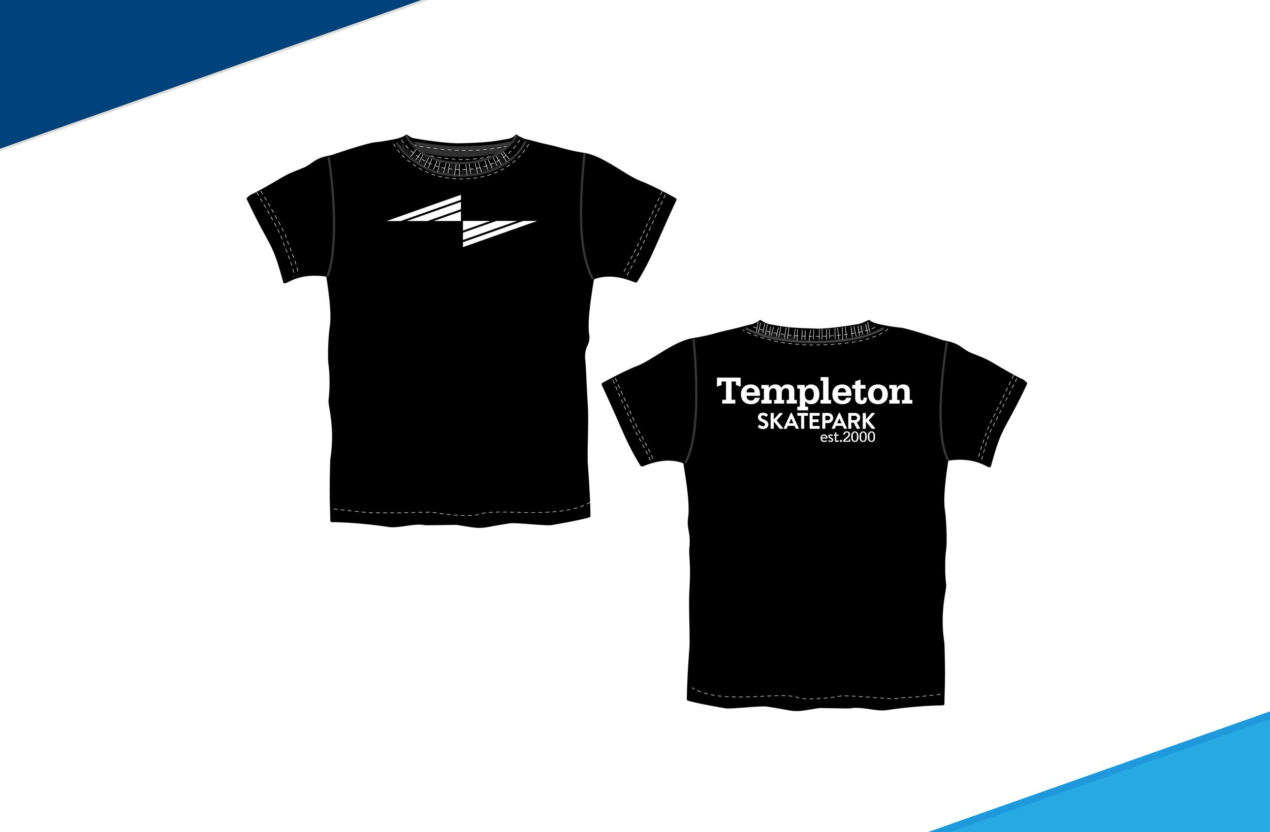Templeton skatepark apparel web6.jpg