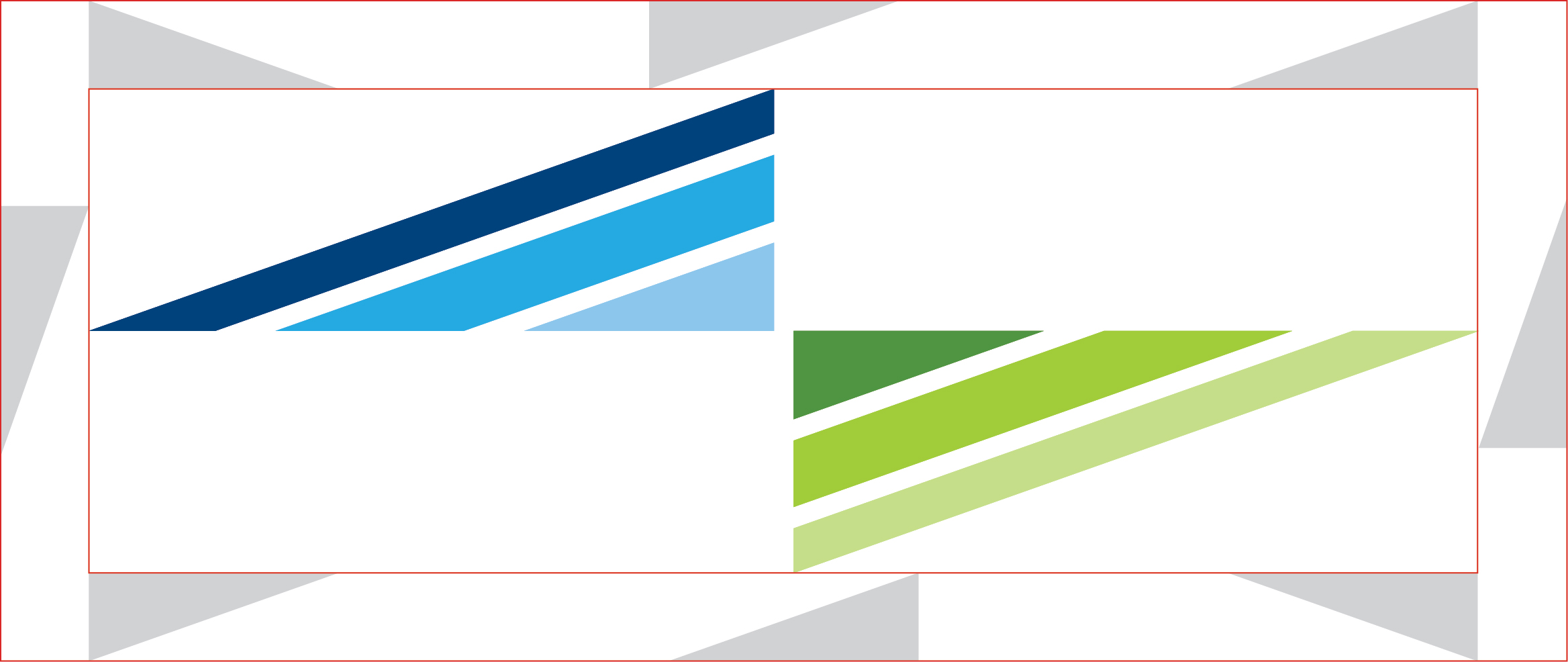 alternative_tsp_logo_primary_symbol-01.jpg