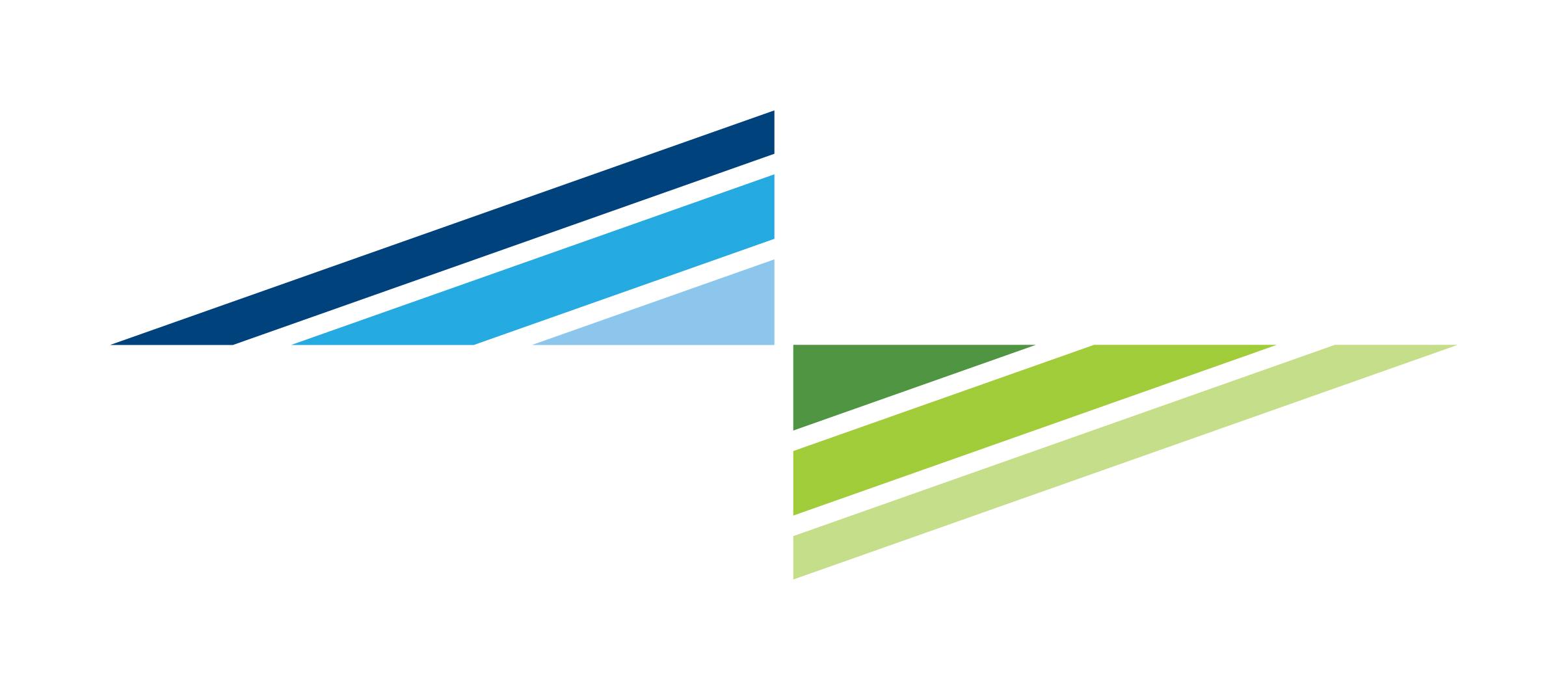 alternative_tsp_logo_primary_symbol-03-01.jpg