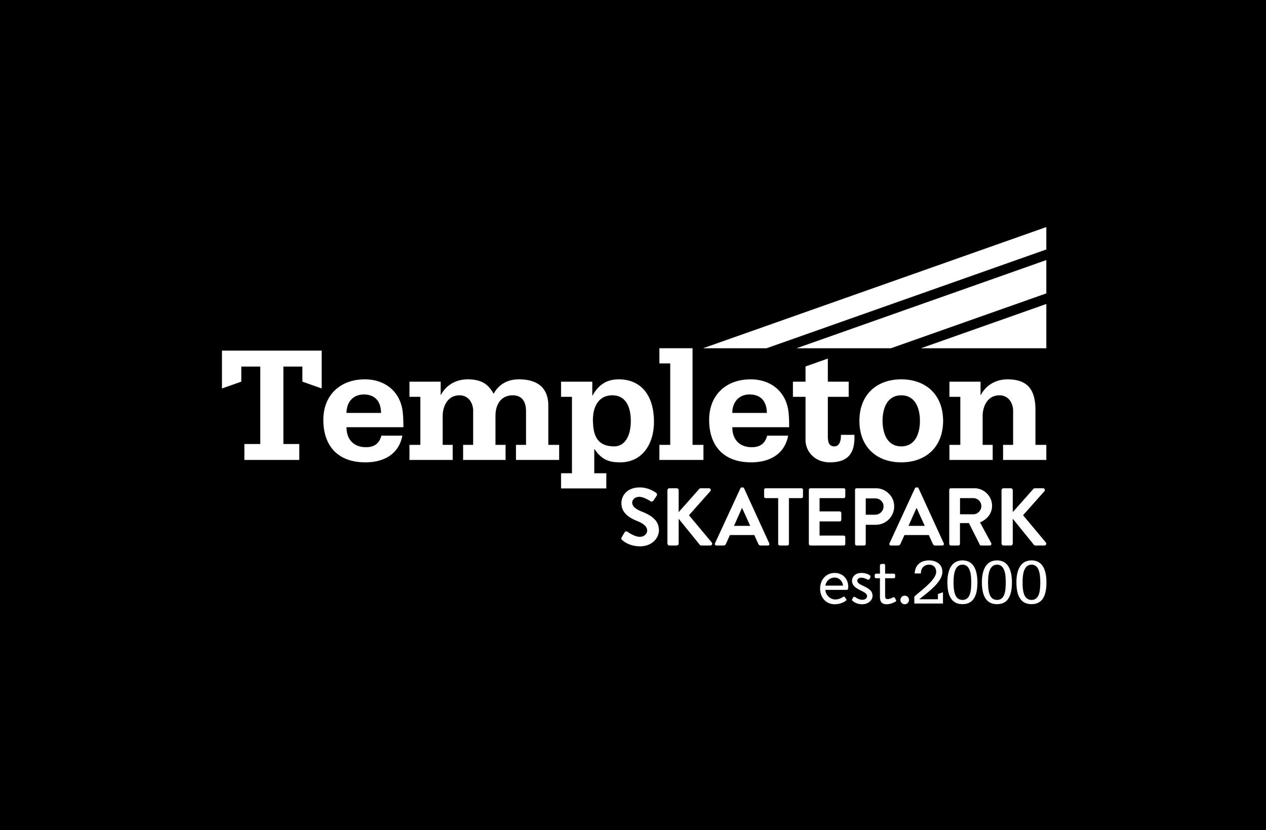 Templeton skatepark logos K web.jpg