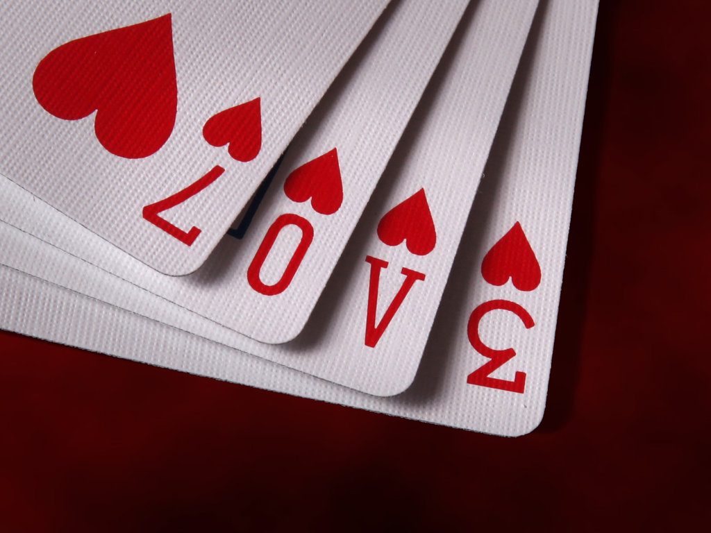 playing_cards_2_by_falcor28.jpg
