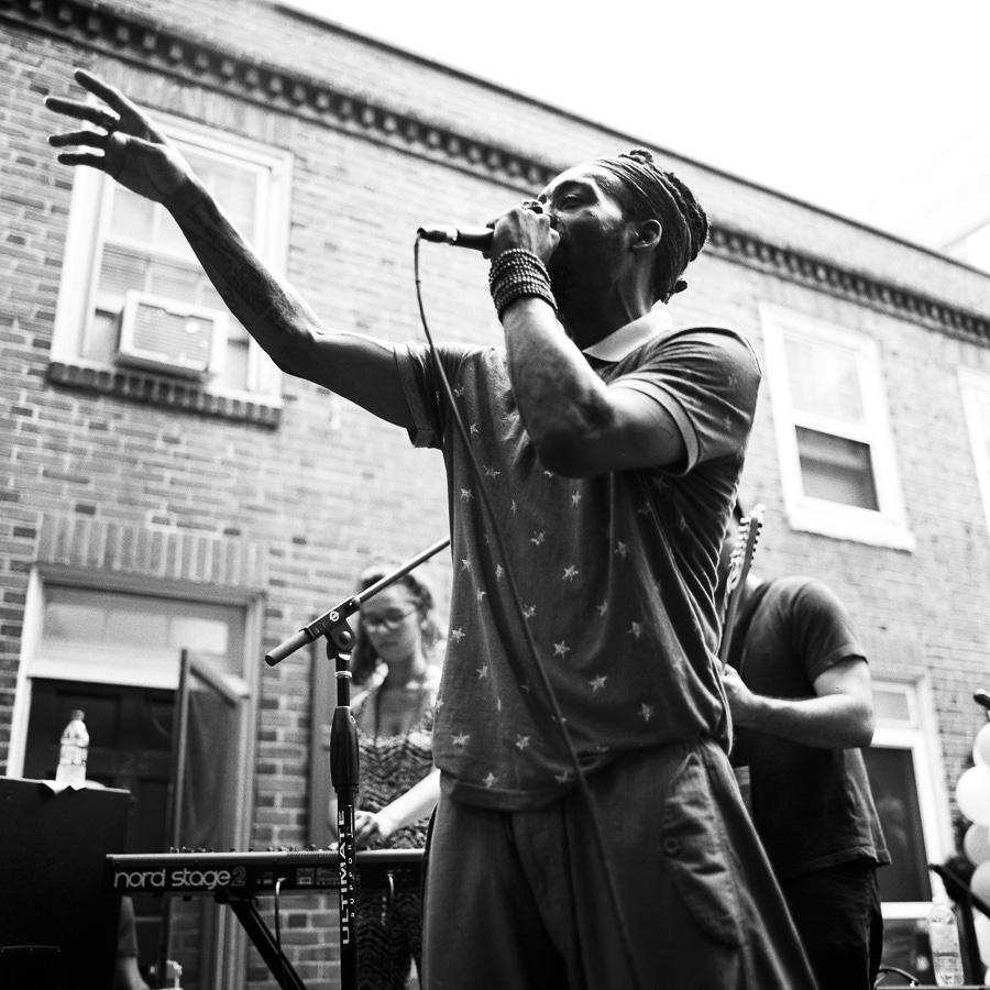 Siousca Photography+Kufknotz Band+Molestice Street Festival+The FindLab+Philadelphia Film Photographer+Philadelphia Band Photographer.jpg