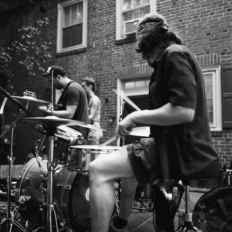 Siousca Photography+Kufknotz Band+Molestice+Philadelphia Band Photographer+Philadelphia Film Photographer.jpg