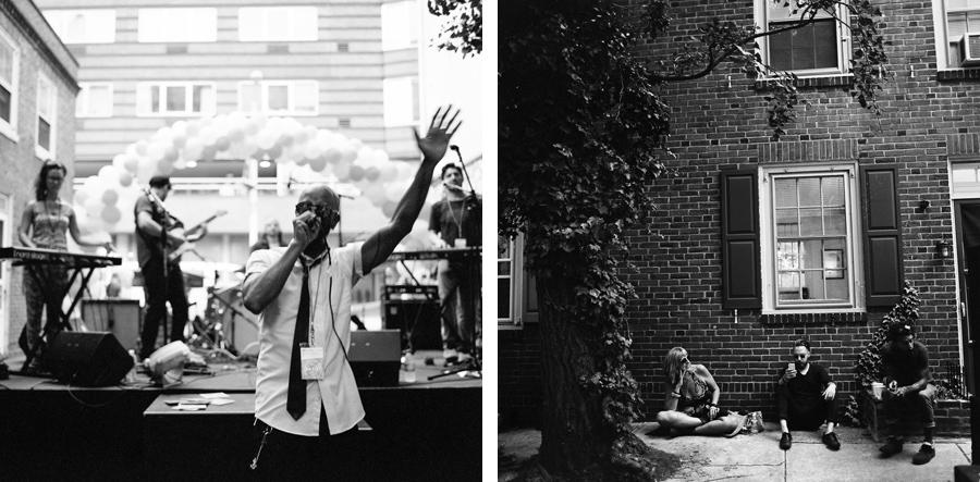 Siousca Photography+Kufknotz Band+Molestice+The FindLab+Philadelphia Film Photographer+Philadelphia Band Photographer.jpg