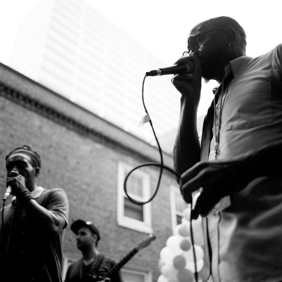 Siousca Photography+KufKnotz Band+Philadelphia Band Photographer+NYC Band Photographer+Philadelphia Film Photographer+The FindLab.jpg