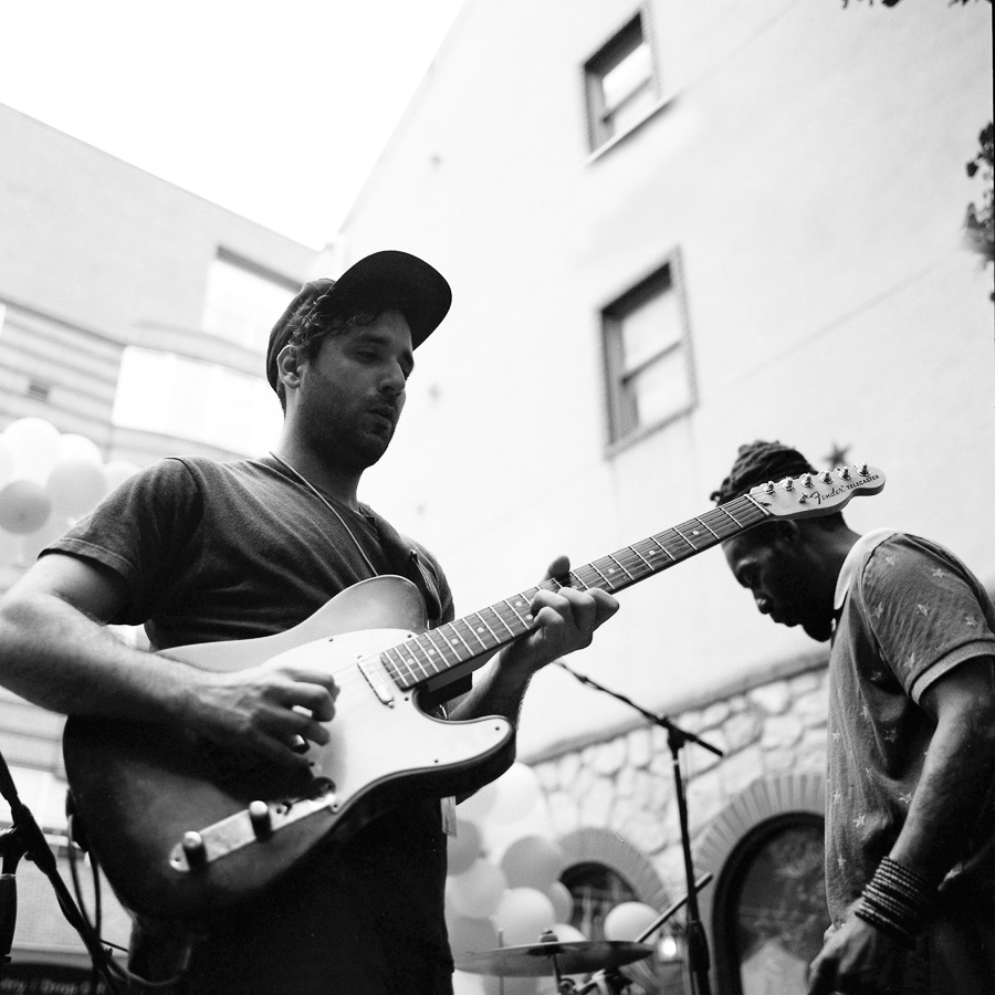 Siousca Photography+Molestice+Kufknotz Band+Philadelphia Band Photographer+Philadelphia Film Photographer+The FindLab.jpg