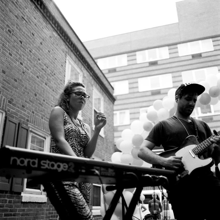Siousca Photography+Molestice+Philadelphia Film Photographer+Molestice+Philadelphia Band Photographer+The FindLab.jpg