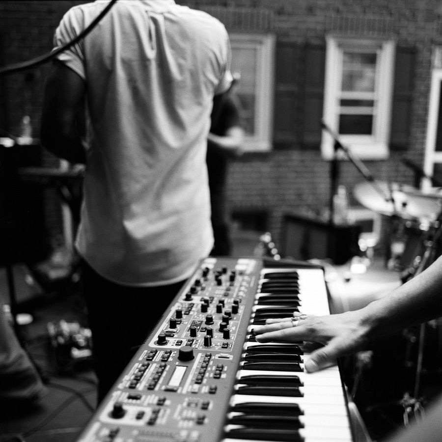 Siousca Photography+Philadelphia Film Photographer+Kufknotz Band+Molestice Street Festival+Philadelphia Band Photographer+The FindLab.jpg