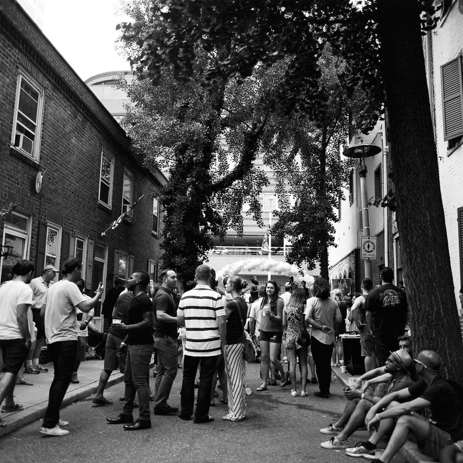 Siousca Photography+Philadelphia Band Photographer+Philadelphia Film Photographer+Molestice+Kufknotz Band+The FindLab.jpg
